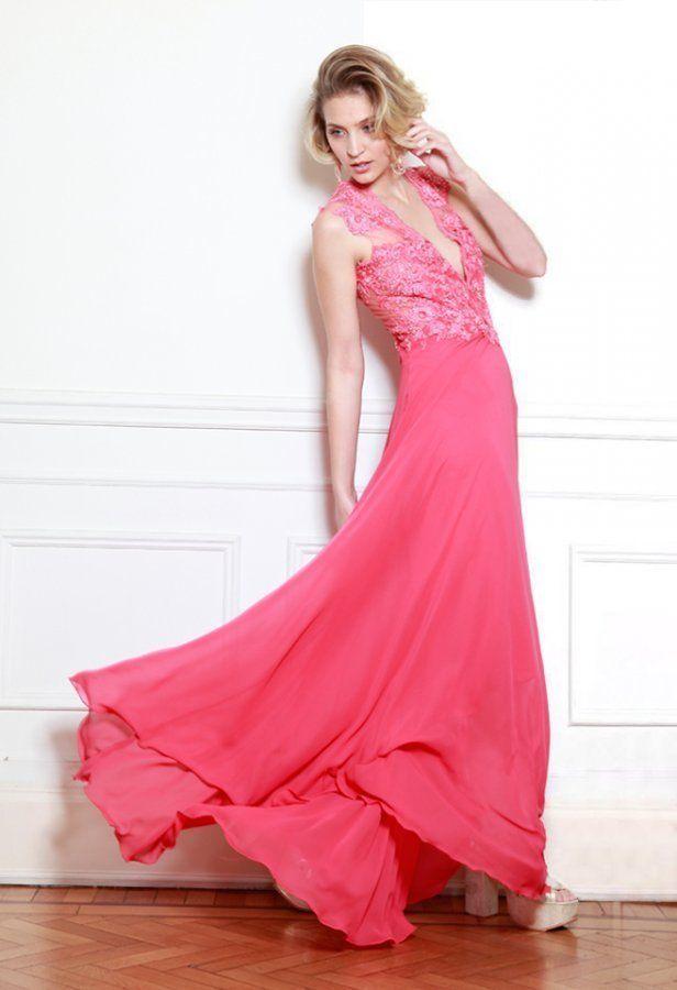 Encantador Diseñar Mi Propio Vestido De Novia En Línea Gratis Ideas ...