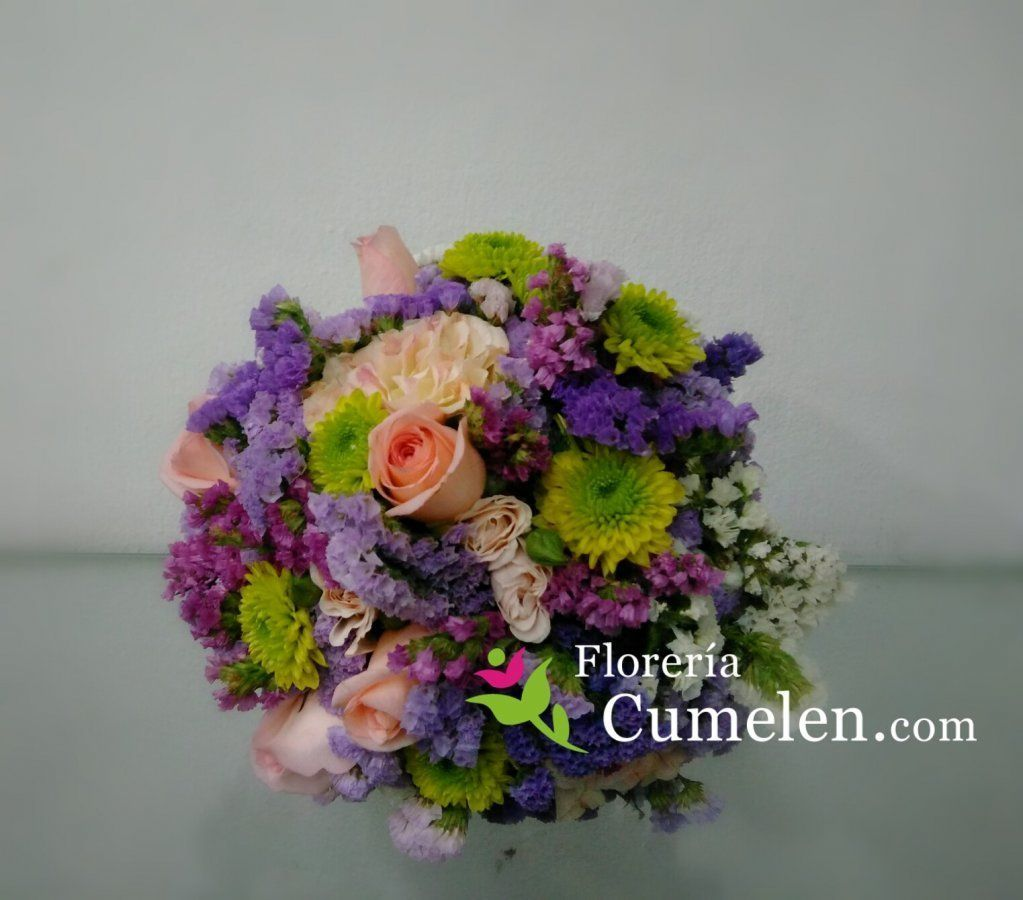 Florer A Cumelen Arreglos Florales En Lomas De Zamora Gran Buenos # Muebles Cumelen